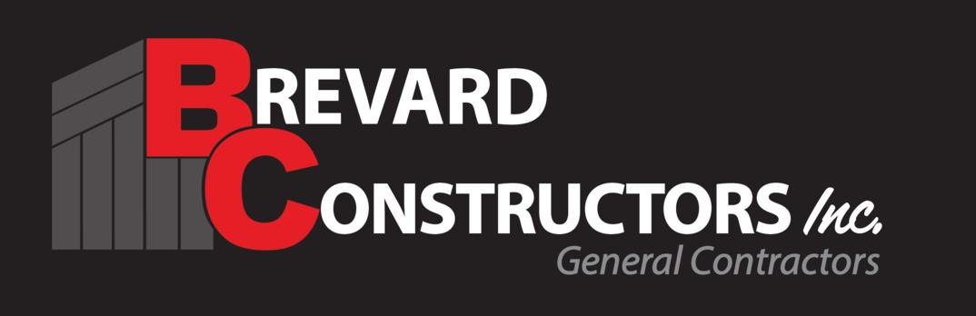BrevardConstruct